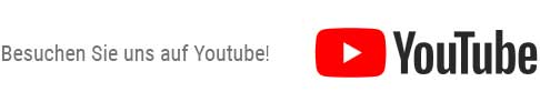 YouTube Kanal von Rechtsanwalt Thomas Feil