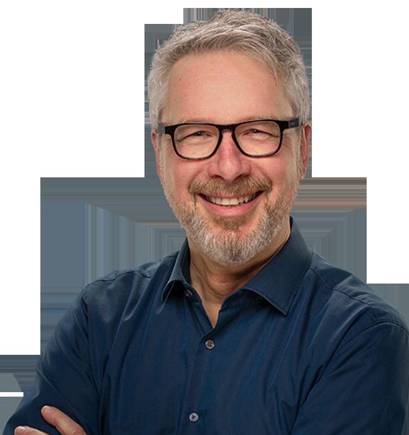 Rechtsanwalt Thomas Feil