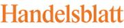 Handelsballt Logo