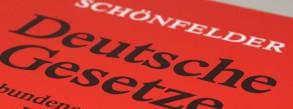 Rechtsberatung Anwalt Kanzlei Hannover