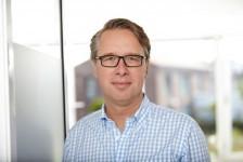 Rechtsanwalt Thomas Feil hilft gegen Internetbetrug.