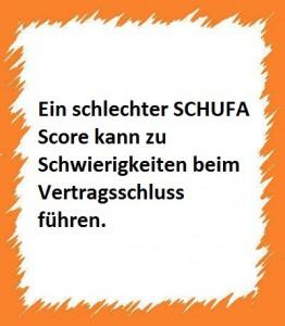 Schufa Anwalt