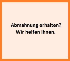 scheuermann westerhoff strittmatter abmahnung