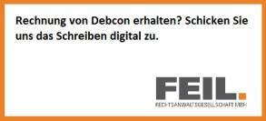 debcon
