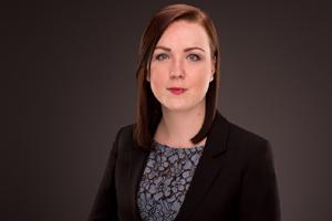 Rechtsanwalt Sandra Schubert