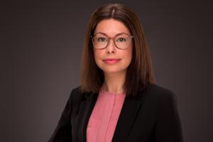 Rechtsanwalt Tamara Bosnjak